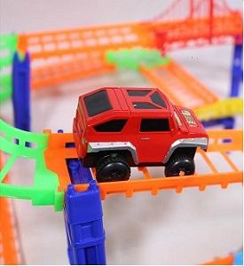 طرح توجیهی تولید اسباب بازی کودک
