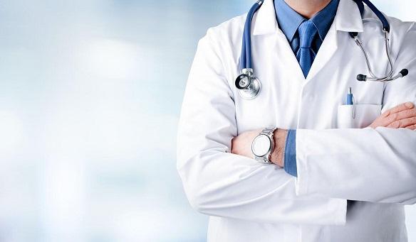 مجوز تولید لباس پزشکی و بیمارستانی