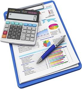 طرح توجیهی آموزشگاه حسابداری