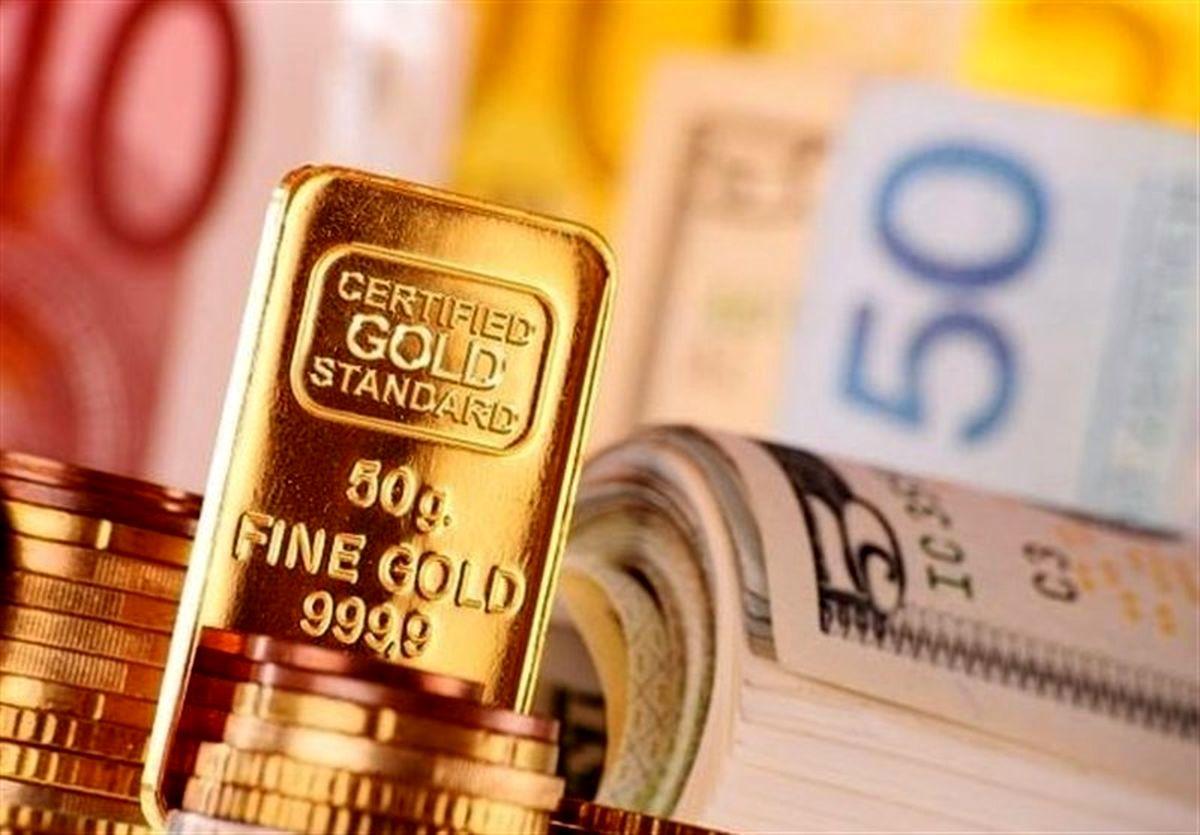 مجوز طراحی طلا و جواهرات