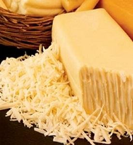 طرح توجیهی تولید پنیر پیتزا