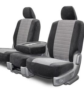 طرح توجیهی تولید صندلی خودرو