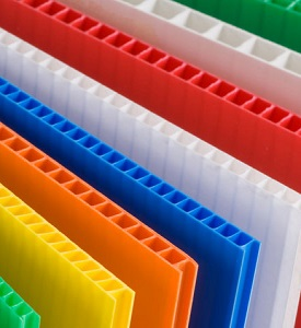 طرح توجیهی تولید کارتن پلاستیکی