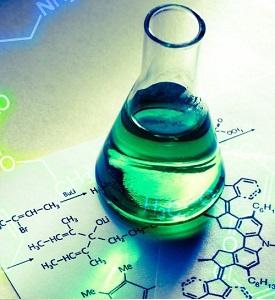 طرح توجیهی تولید اسید فسفریک