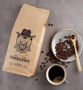 طرح توجیهی بسته بندی چای و قهوه فوری